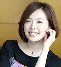 芥川賞本谷有希子、アニメ声優の黒歴史。「もうやらない」と苦笑い。