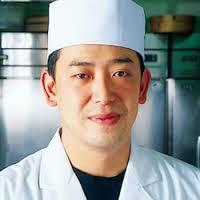 河田康雄とは?つる幸の評判はアニメ好きが影響か?道場六三郎との対決について。