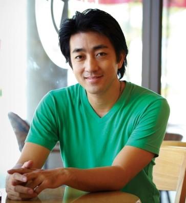 タイで大人気の佐野ひろとは?「すごいJAPAN」の内容は?