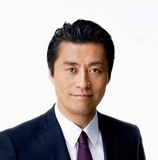 宮崎辞職で細野豪志が炎上中?蒸し返される山本モナとの不倫(笑)