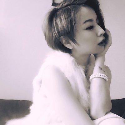 鈴木亜美、京都で議員との不倫を完全否定!「事実無根安心してね」