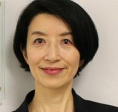 田中淳子(NHK)の経歴と年収を調査!旦那との出会いから結婚も!