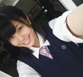 稲村亜美がでかい理由が判明!雪中スイングのルーツを探る!