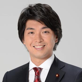 宮崎謙介の経歴は?生い立ちや年収を暴露!