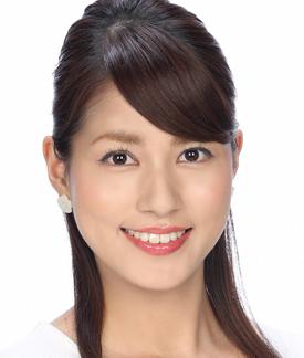 【ユミパン】永島優美の彼氏の情報をまとめ!父親や家族は?