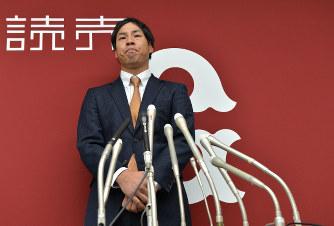 高木京介が記者会見で語った怖い人って誰?野球賭博をまとめ!