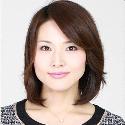 宮崎謙介さんと不倫相手の現在の様子は?金子恵美とは離婚?