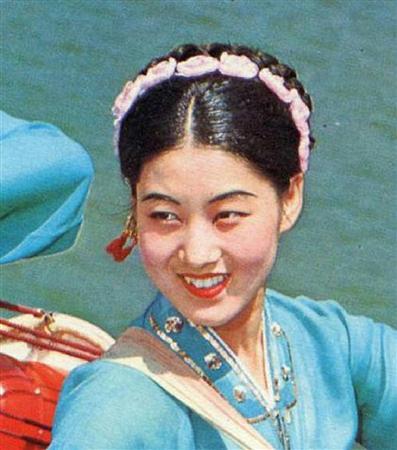 藤本健二が北朝鮮の金正恩に呼ばれた理由とは?日本人が好き?