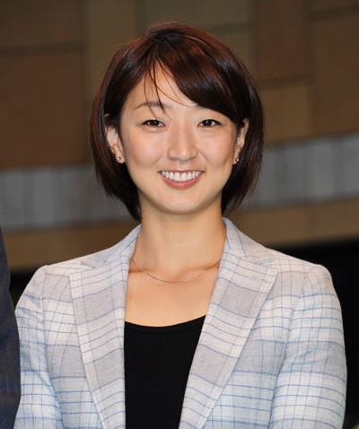 岩崎恭子の家族や旦那を調査!霊感商法にはまったとの噂が?