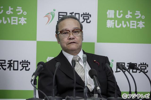 西田敏行がケガや病気で大変な事に?妻や子供も調査!