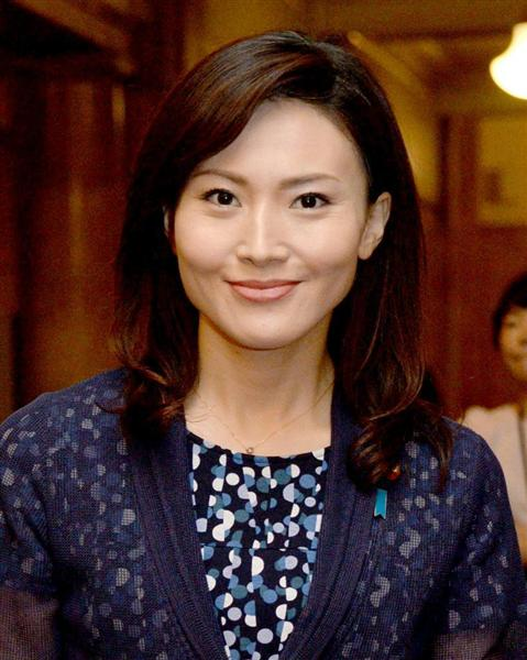 金子恵美が夫とは「離婚しない!」宮崎謙介が専業主夫ってマジ?