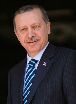 トルコのクーデターの原因と失敗の理由とは?首謀者はギュレン師?
