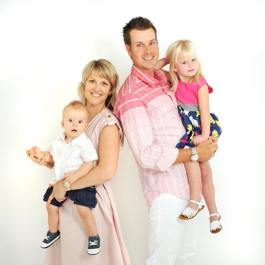 全英OP優勝!ヘンリク・ステンソンの奥さんや子供、プロフィールを調査!