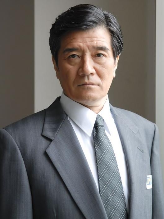 高畑裕太の父大谷亮介のプロフィールを調査!淳子とは不倫関係?