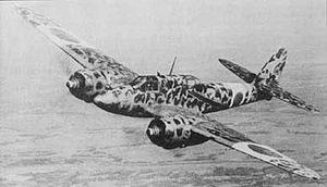 Kawasaki_Ki-45