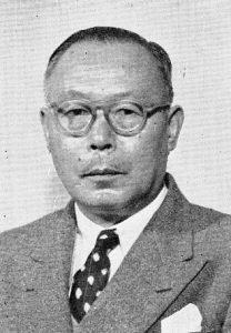 Seiichiro_Yasui