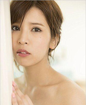 【速報】坂口杏里のセクシー写真がフライデーに掲載される!発売日は?