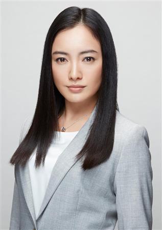 仲間由紀恵が「模倣犯」の続編「楽園」主演へ!他のキャストは?