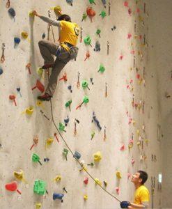 leadclimbing_img02