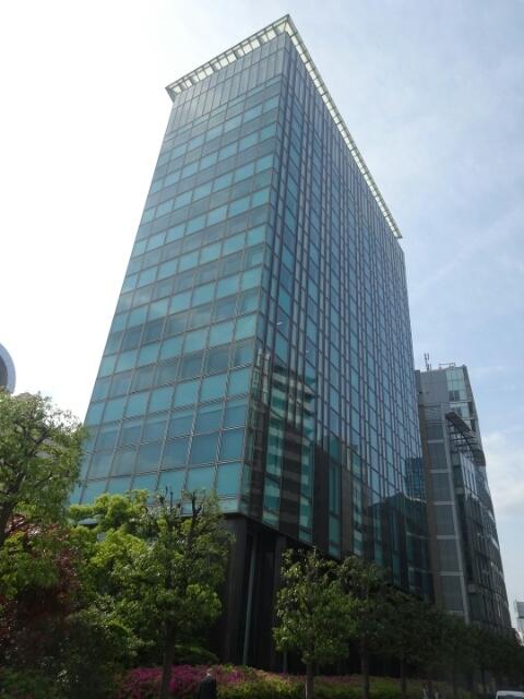 渋谷のジャニーズビルの場所は?所有者や80億円との噂を調査!