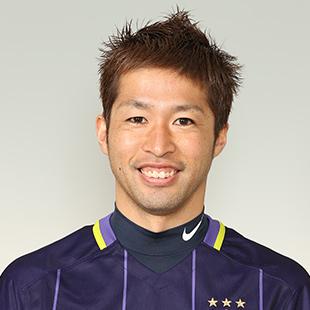 森﨑浩司の引退の理由は病気か?その症状や原因とは?