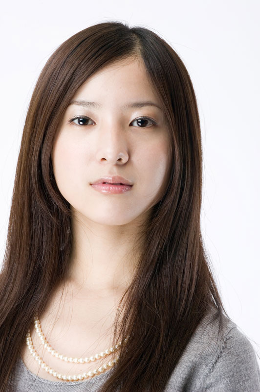 大倉忠義と吉高由里子のバリ婚前旅行は事務所公認?フライデーでの様子とは?