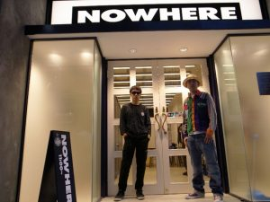 nowhere-hong-kong-opening-1