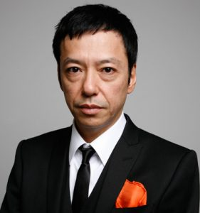 20120216_taiho_34