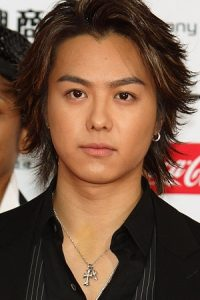 300x449xtakahiro-jpg-pagespeed-ic-3mf3bds-rm