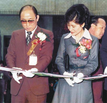 崔順実(チェスンシル)の宗教大韓救国宣教会とは?北朝鮮の関与も?
