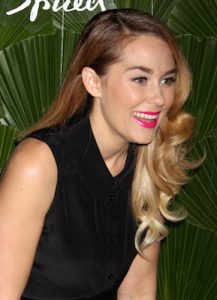 Malibu Island Spiced Launch with Lauren Conrad