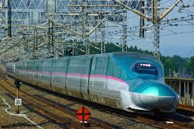 運行情報まとめ!福島沖の地震で電車や高速道路への影響は?