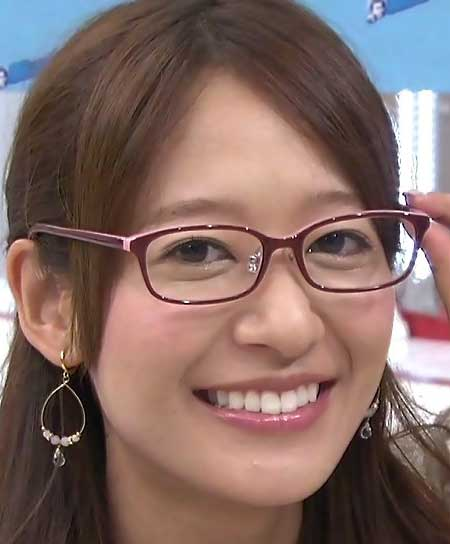 吉田明世がフライデーのインタビューで結婚相手について語る!