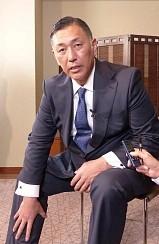 清原和博がテレビ復帰!?その理由とは格闘家デビューのため?