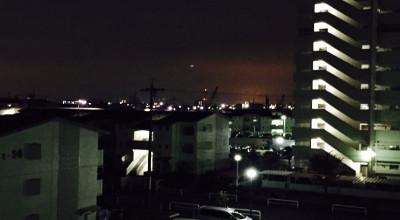 名古屋で地鳴り!原因や大地震との関係は?過去にも報告が?