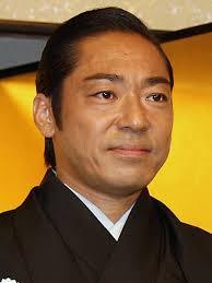 香川智子(知子?)のプロフィールや馴れ初めを調査!離婚の理由とは?