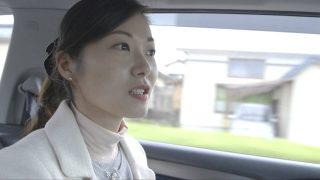 加藤鮎子のミニスカ美脚画像が綺麗!お洒落の理由は女子会か?