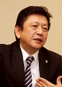 小早川智明(東京電力新社長)のプロフィールや家族について調査!