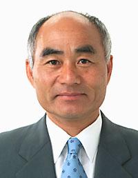 吉野正芳が復興大臣に選ばれた理由とは?材木屋という経歴が関係か?
