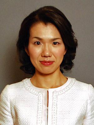 豊田真由子議員に新秘書決定で辞職は無し?その理由とは?