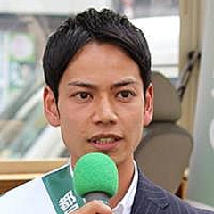平慶翔と下村文博が実はグル!?という珍説や事務所をクビになった理由等につて。