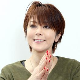 柳本啓成が岡元あつこと離婚!原因は恋人かそれとも演劇か?