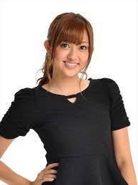 【速報】菊地亜美結婚へ!?馴れ初めから…が、実はヤラセか?