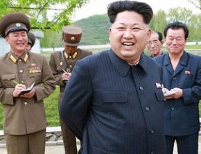 望月衣塑子記者は北朝鮮のスパイ?「金正恩の要求に応えるように…」が問題視され大炎上!