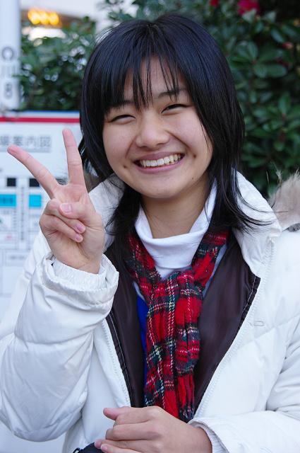 寺田理恵子の娘は美人だった!現在は何をしているのか?壮絶な生い立ち ...