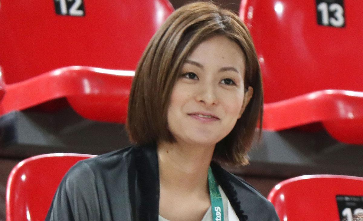 高橋美鈴の画像 p1_37