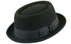 porkpie-hat-1
