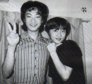 hikawakiyoshi-josou