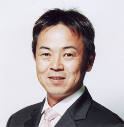 prof_mizuno