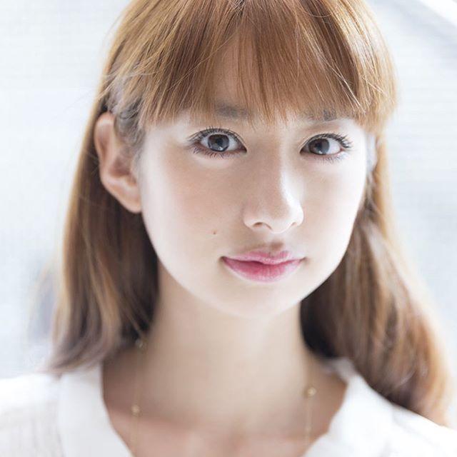 中田あすみさんの画像その4